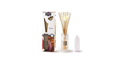 ESTEBAN PARIS Bouquet Ambientador + Recarga 75ml Soliflore Figue et bois