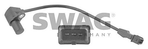 SWAG 89 93 2001 Sensor, vilebrequin Pulse