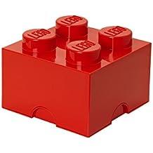Lego Aufbewahrungsbox Storage Brick 4