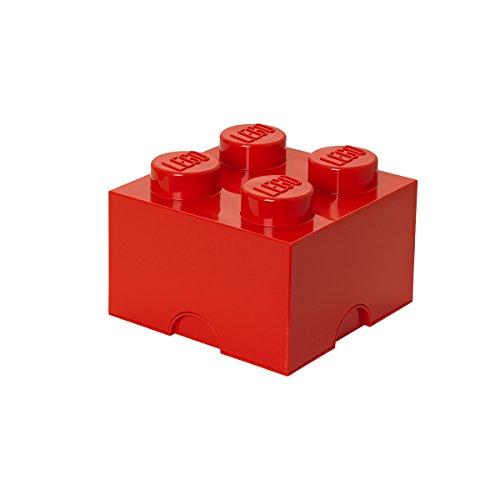 room-copenhagen-rc40031730-lego-boite-de-rangement-4-briques-plastique-rouge-45-x-35-x-25-cm
