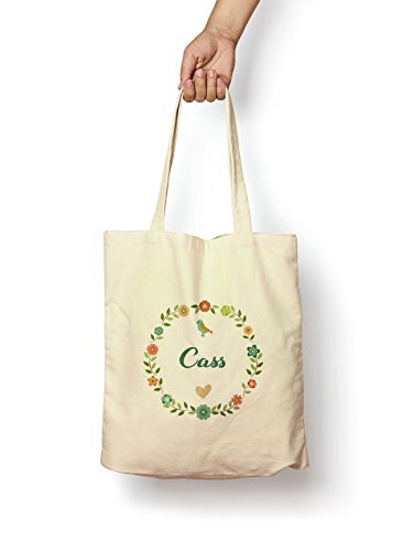floral-cass-canvas-tote-bag-double-sided