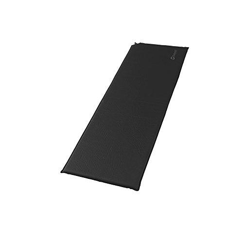 Outwell Liegematte Sleepin Einzel 3,0 cm, One size, 290045
