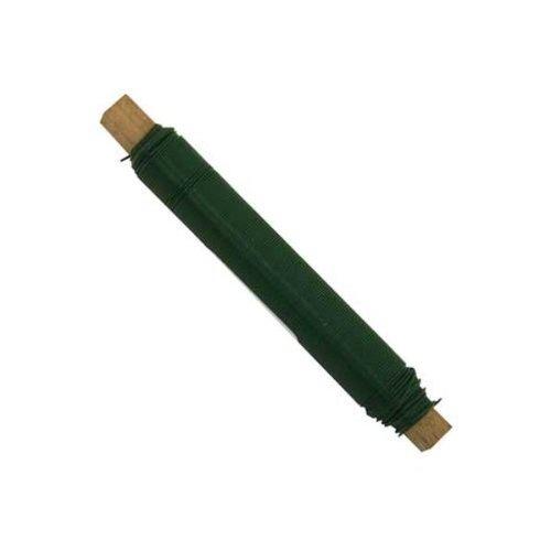 fiori-filo-filo-filo-metallico-filo-065mm-verde