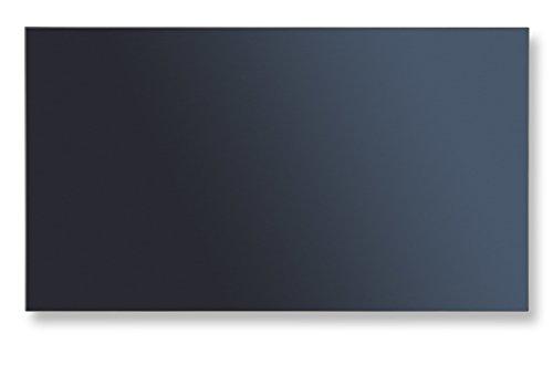 NEC X464UNV Monitor