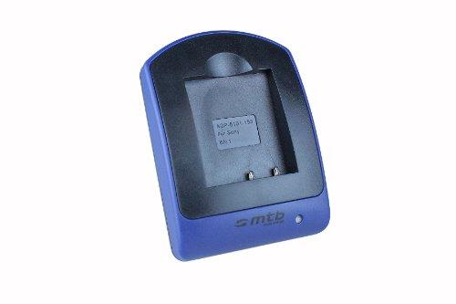 caricabatteria-usb-per-sony-np-bn1-cyber-shot-dsc-t-tx-w-wx