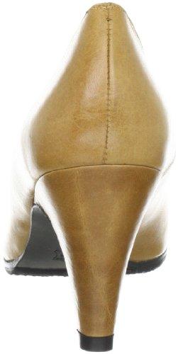 Paco Gil Porter Soft P2350PSE, Scarpe col tacco donna Marrone (Braun (Cognac))