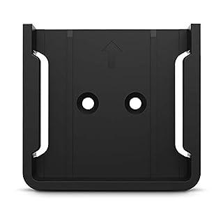 Festnight Kamera Wandhalterung, Vor dem Fall Schützen Für die Wyze Cam Smart Camera und iSmart Alarm Spot Camera