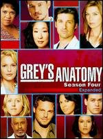 greys-anatomy-season-4-region-4