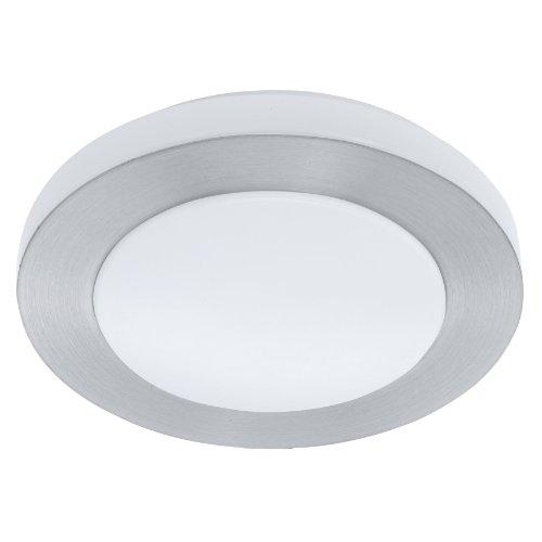 Eglo Eglo LED-Wand-