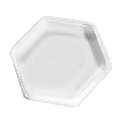 esailq-silicone-sponge-silikon-make-up-schwamm-sparsam-hygienisch-einfach-c