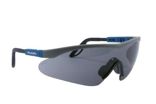 Plano plg31Gold und Sicherheit um Gläser