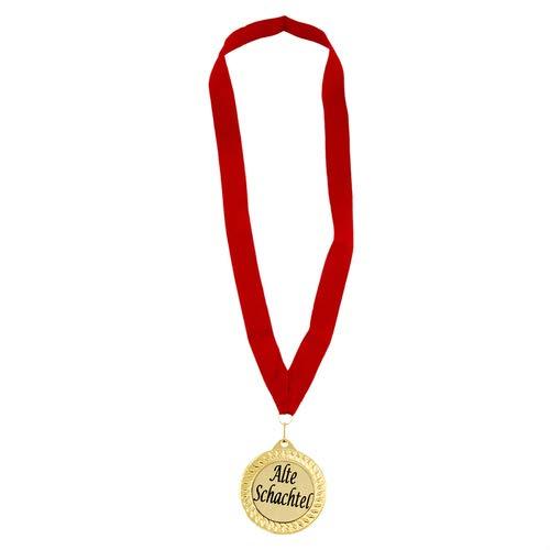 art decor Medaille, Auszeichnung, Ehrung, Orden, Jubiläum, Geburtstag