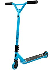 Blazer Pro Eon Complete Scooter Blue One Size