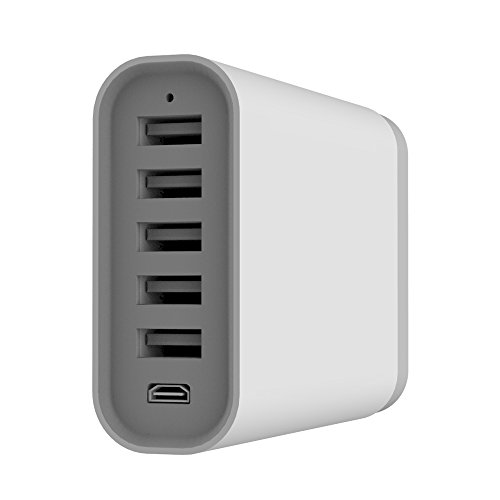 50w-10a-usb-charger-power-adapter-fast-charging-hub-stations-for-iphone-ipad-samsung-galaxy-google-n