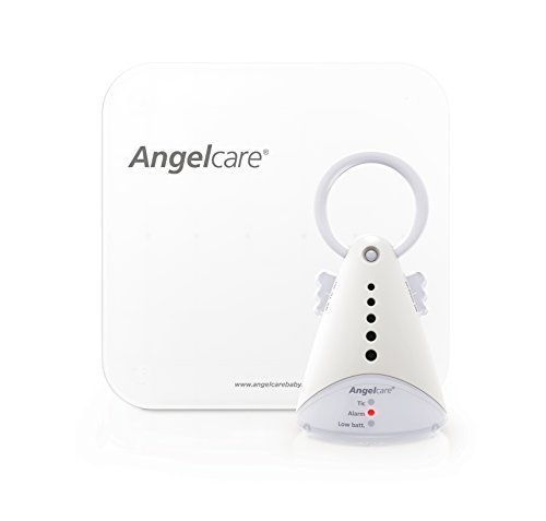 angelcare-ac300-movement-only-baby-monitor