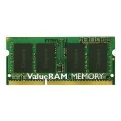 Kingston KFJ-FPC413/2G PC3-8500 Arbeitspeicher 2GB 1066 MHz DDR3-SDRAM -