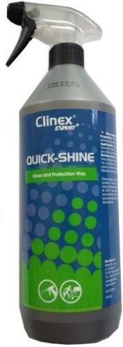 clinex-auto-rapida-cera-spray-shine-gloss-dettagli-1000-ml-di-alta-qualita-senza-acqua-sowroom-shine