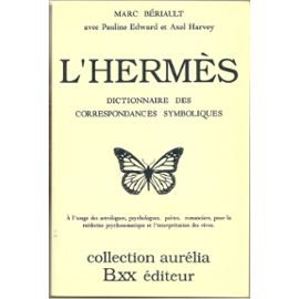 L'Hermès