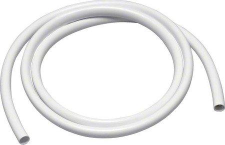Hager ZZ45DS1500 Blanc 1pièce(s) Isolant de câble - Isolant de câble (1,5 m, 10 mm, 1 pièce(s))