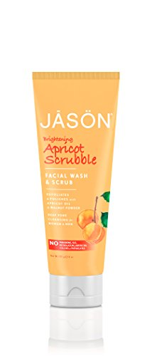 jason-natural-products-apricot-scrubble-face-wash-120-ml