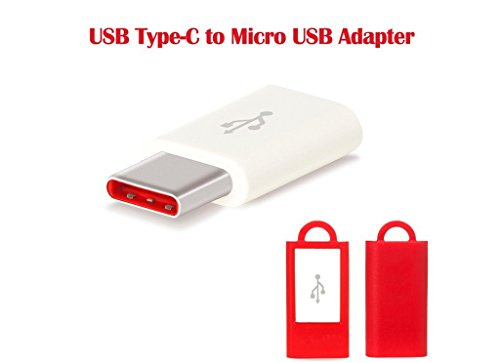 Motorola Moto Z Play Compatible OTG Cable Adapter Type C OTG Cable Type C, Original Genuine OTG Cable Adapter, C Type OTG Cable Adapter, C OTG Data Cable, C OTG USB Cable, C OTG Charger Cable, C OTG Connector, C OTG Convertor, USB 3.1 Type-C Male OTG to USB 3.0 Female, Best Lower Price High Quality Brand Sensivo OTG On The Go Cable Attach To Pendrive, Mouse, Keyboard, OTG Card Reader (RED) By SENSIVO