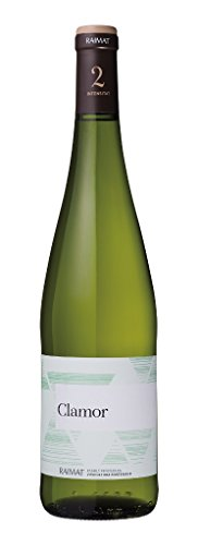 Raimat Clamor Blanco - Vino Blanco 0,75 L