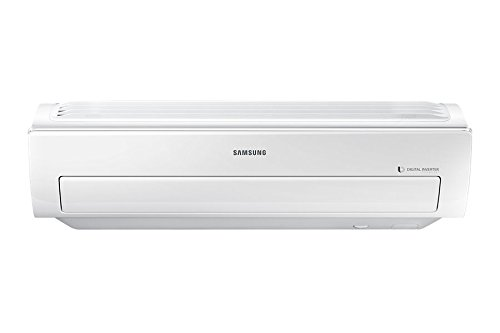SAMSUNG SERIE H-6700 - UNIDAD EXTERIOR AR09KSWSBWKXET CLASE DE EFICIENCIA ENERGETICA A++\A
