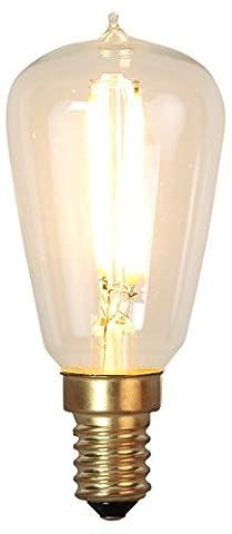Decoration LED