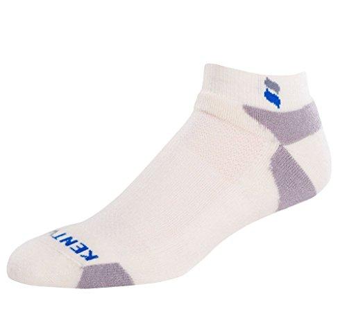 Herren Tour Profil Socken (Nackt, Groß) -