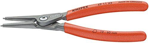 knipex-49-11-a2-pinza-di-precisione-per-anelli-di-sicurezza-per-anelli-di-sicurezza-esterni-su-alber