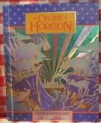 On the Horizon, Level 9 (World of Reading) by P. David Pearson (Multiple Authors) (1991-06-01)
