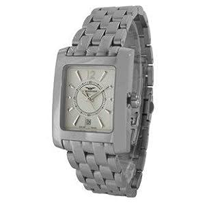 Reloj SANDOZ Mujer 72536-00 Acero Inoxidable