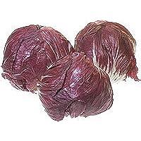 Obst & Gemüse Bio Radicchio (2 x 1000 gr)