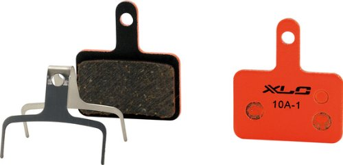 xlc-organic-disc-pads-shimano-deore-m485