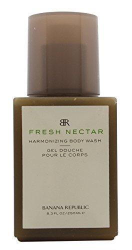 banana-republic-fresh-nectar-by-banana-republic-for-women-body-wash-84-oz-by-banana-republic