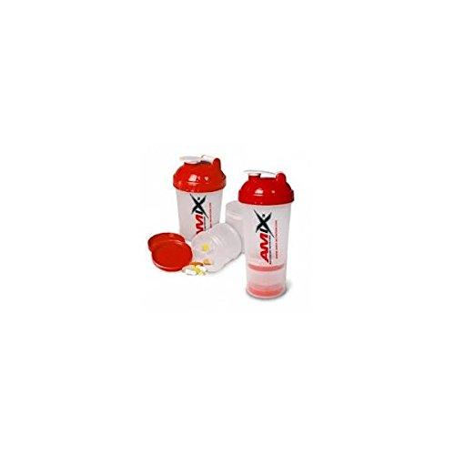 Amix Batidora Especial Shaker - 700 ml