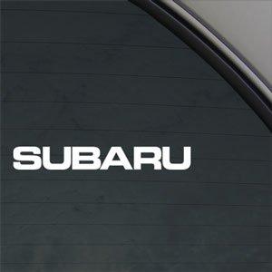 subaru-decal-impreza-baja-wrx-truck-window-sticker-by-boston-sticks