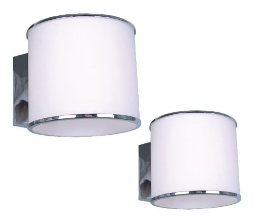 edle-wandlampe-leuchte-rund-licht-beleuchtung-rund-opal-glas-weiss-ip20-40w-g9-h95cm-b9cm-a12cm