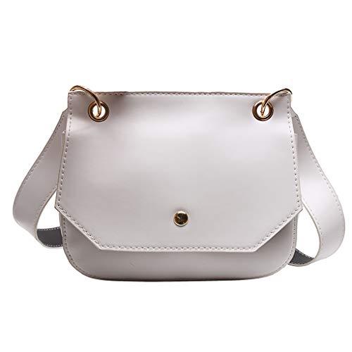 Mitlfuny handbemalte Ledertasche, Schultertasche, Geschenk, Handgefertigte Tasche,Women Silk Scarf Breiter Schultergurt Wing Bag Diagonal Cross Bag Schultertasche