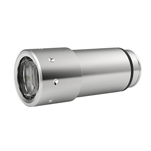 led-lenser-7310-taschenlampe-aluminium-silber-11-x-6-x-3-cm