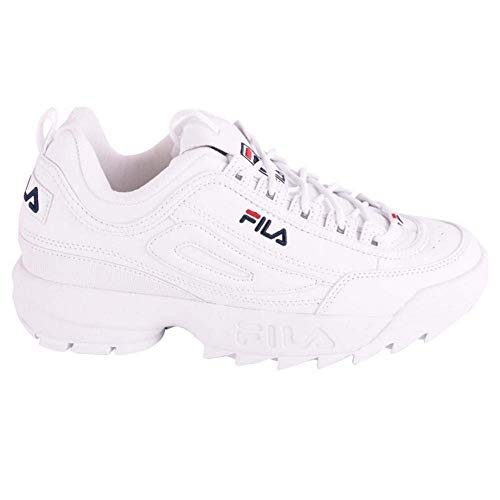 3903b17cca45 Fila shoes the best Amazon price in SaveMoney.es