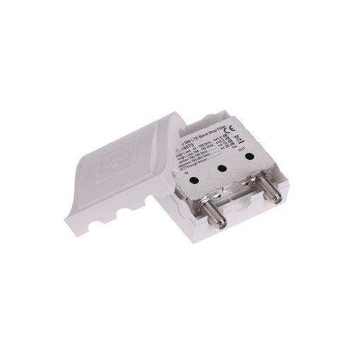 TRIAX ELECTRONICA - FILTRO INTERIOR TBSI 259 1BI+BII+BIII+C21-C59