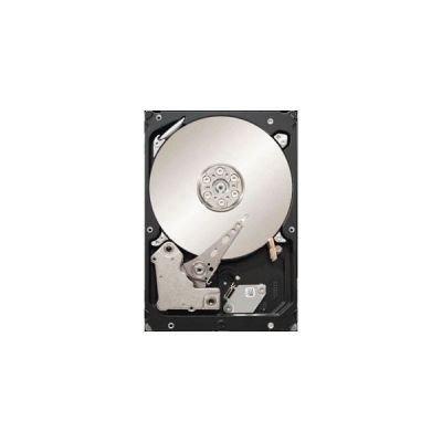 seagate-desktop-hdd-st1000dm003-1000go-serie-ata-iii-disque-dur-disques-durs-1000-go-serie-ata-iii-7