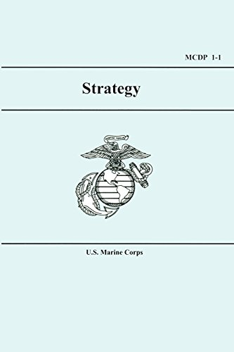 us-marine-corps-strategy-mcdp-1-1