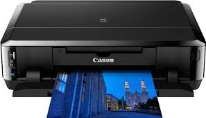 edible-printing-package-based-on-a-canon-ip7250-printer-with-our-edible-inks-refillable-cartridges-a