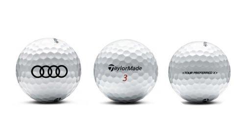 audi-3261500200-golfball-taylormade-tpx-3-stuck