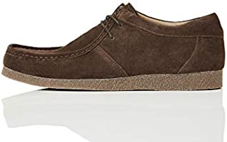 Marque Amazon - find. Homme Mocassins