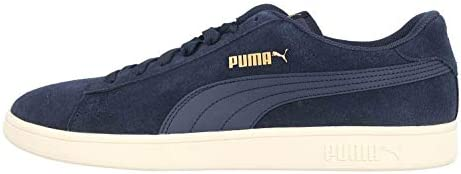 PUMA Smash V2 Sneakers, volwassenen, uniseks