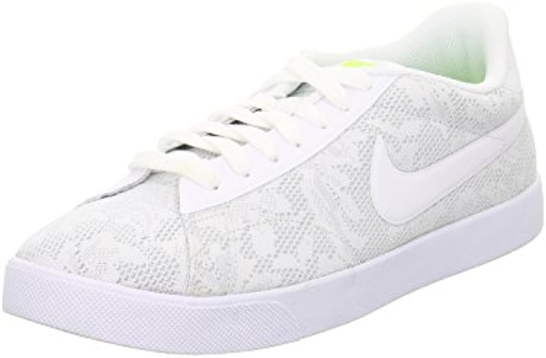 Nike Nike Nike Racquette 17 Eng 902860100 ebda2f6d045