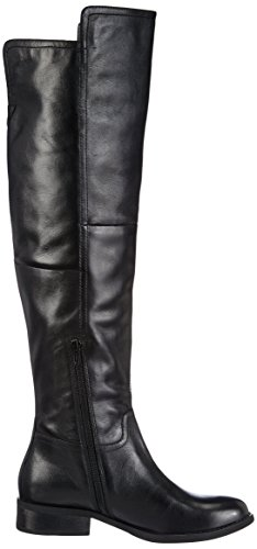Vagabond Cary Damen Over Schwarz (Black)